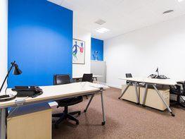 Oficina en alquiler en calle Pinar, Castellana en Madrid - 142751512