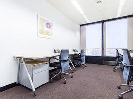 Oficina en alquiler en paseo De la Castellana, Delicias en Madrid - 142758192