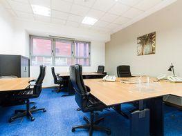 Oficina en alquiler en calle Lopez de Hoyos, El Viso en Madrid - 142804110