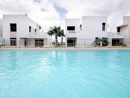 Foto - Bajo en venta en calle La Finca Golf, Algorfa - 408922905