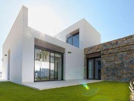 Villa (xalet) en venda calle La Finca Golf, Algorfa - 408923055