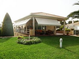 Villa in verkauf in calle La Azohía, Perin in Cartagena - 422165366