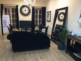 Foto 1 - Local comercial en alquiler en calle Regalado, Centro en Valladolid - 380340820