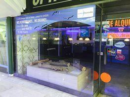 Foto 2 - Local comercial en alquiler en calle Las Francesas, Valladolid - 381716817