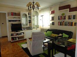 Wohnung in verkauf in paseo Arco de Ladrillo, Valladolid - 265951034