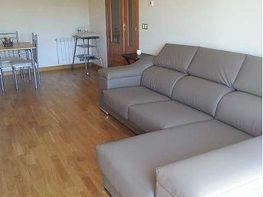 Wohnung in verkauf in calle La Niña, Arroyo de la Encomienda - 265951115