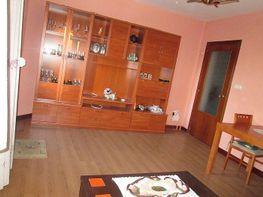 Wohnung in verkauf in San Antonio in Palencia - 401153314