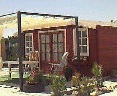 Finca rústica en venta en Tudela de Duero