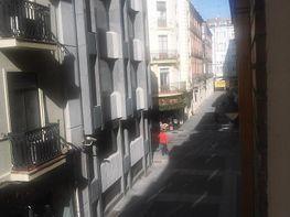 Piso en venta en calle Santa Maria, Centro en Valladolid