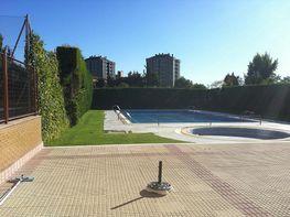 Wohnung in verkauf in calle Morena, Huerta Rey in Valladolid - 141292181