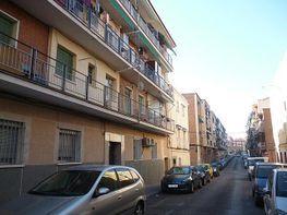 Pis en venda calle Cacereños, San Andrés a Madrid - 323469699