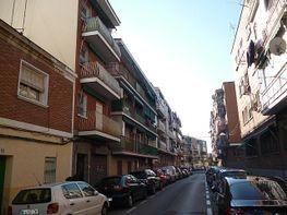 Pis en venda calle Juan Peñalver, San Andrés a Madrid - 370499336