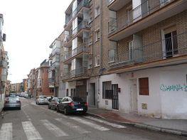 Pis en venda calle Jose del Pino Jimenez, San Andrés a Madrid - 391492773
