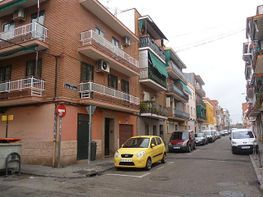 Pis en venda calle Jose del Pino Jimenez, San Andrés a Madrid - 391493142