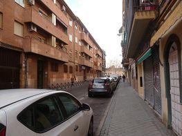Pis en venda calle Huerta de Villaverde, San Andrés a Madrid - 393644559