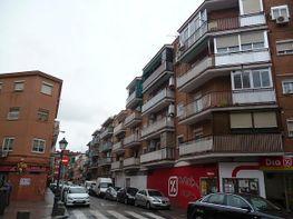 Pis en venda paseo Alberto Palacios, San Andrés a Madrid - 395378707