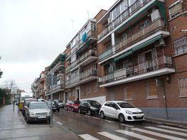 Pis en venda calle Talco, San Andrés a Madrid - 404394669