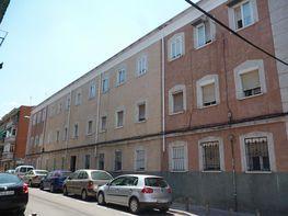 Piso en venta en calle Juan Peñalver, San Andrés en Madrid