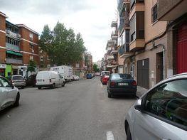 Piso en venta en calle Martinez Seco, San Andrés en Madrid