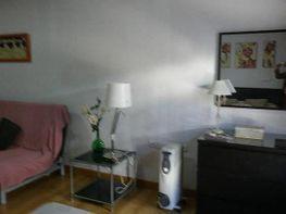 Estudio en venta en Arroyo de la Miel en Benalmádena - 292434031