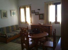 Apartamento en venta en Torremolinos - 292434382