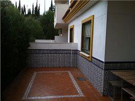 Apartamento en venta en Zona el Higuerón en Benalmádena - 292434595