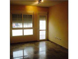 Apartamento en venta en Arroyo de la Miel en Benalmádena - 292435165