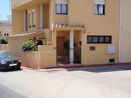 Casa en venta en Puerto Marina en Benalmádena - 292435186