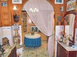 Foto - Casa en venta en Baix la Mar en Dénia - 142900707