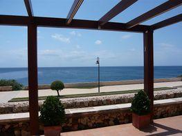 Flat for sale in barrio Ciutadella, Ciutadella in Ciutadella de Menorca - 145159812