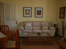 Appartamento en vendita en barrio Ciutadella, Ciutadella en Ciutadella de Menorca - 189771667