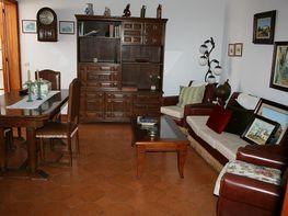 House for sale in barrio Ciutadella, Ciutadella in Ciutadella de Menorca - 149187154