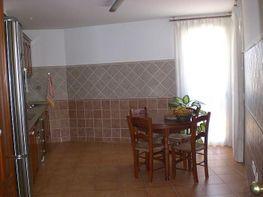 Flat for sale in barrio Ciutadella, Ciutadella in Ciutadella de Menorca - 157956795