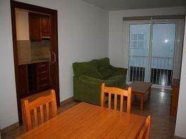 Appartamento en vendita en barrio Ciutadella, Ciutadella en Ciutadella de Menorca - 162315907