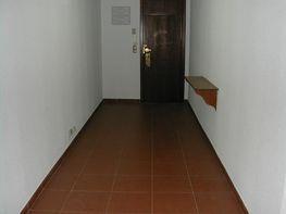 Büro in miete in calle Jara, Cartagena - 142505273