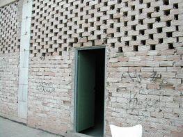 Geschäftslokal in verkauf in calle Castillo del Buen Amor, Dolores, Los - 142507683