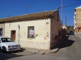 Haus in verkauf in calle Estacion, Alumbres-Escombreras in Cartagena - 142508000
