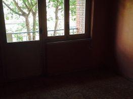 Wohnung in verkauf in calle Ramon y Cajal, Barrio de la Concepción in Cartagena - 142895185