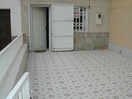 Haus in verkauf in calle Jose Antonio, Nietos, Los (Los Nietos) - 154990041