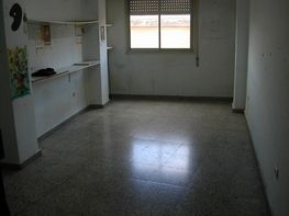 Büro in miete in calle Ronda, Cartagena - 172316967