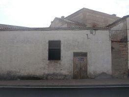 Foto 1 - Local en alquiler en Torrijos - 289402117