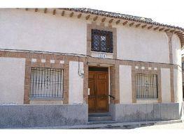 Casa en venta en Santo Domingo-Caudilla