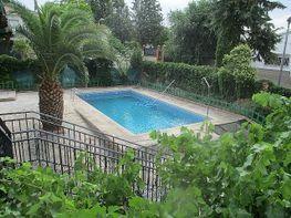 Casa en venta en Villamiel de Toledo