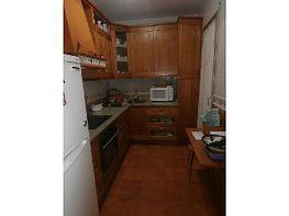 Wohnung in verkauf in Torrijos - 283892565