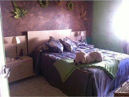 Haus in verkauf in Torrijos - 283891572