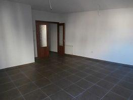 Wohnung in verkauf in Torrijos - 283893291