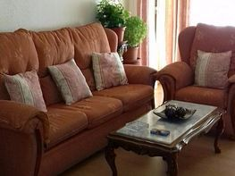 Piso - Piso en venta en Fuenlabrada - 381254861