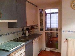 Piso - Piso en venta en Loranca en Fuenlabrada - 381689082