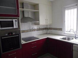 Piso - Piso en venta en Fuenlabrada - 381255413