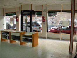 Local - Local comercial en alquiler en Centro en Fuenlabrada - 381251693
